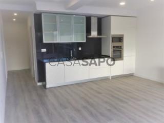 Ver Apartamento T3, Alvalade em Lisboa