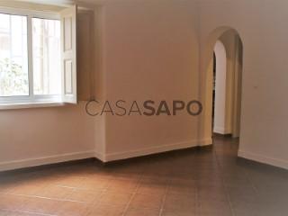 See Apartment 2 Bedrooms, Av. 5 de Outubro (Nossa Senhora de Fátima), Avenidas Novas, Lisboa, Avenidas Novas in Lisboa