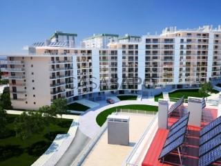 See Apartment 2 Bedrooms with garage, Oeiras e São Julião da Barra, Paço de Arcos e Caxias in Oeiras