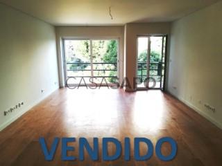 Ver Apartamento 2 habitaciones, Monte Estoril, Cascais e Estoril, Lisboa, Cascais e Estoril en Cascais