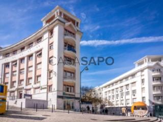 Ver Apartamento T15, Marquês da Fronteira (São Sebastião da Pedreira), Avenidas Novas, Lisboa, Avenidas Novas em Lisboa
