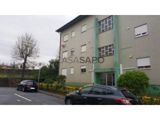 Ver Apartamento T3, Vilarinho das Cambas em Vila Nova de Famalicão