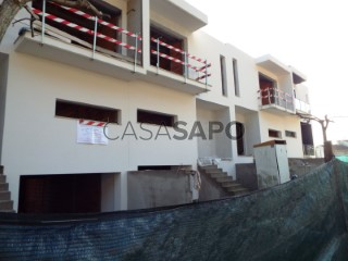 See Terraced House 3 Bedrooms, Arnoso (Santa Maria e Santa Eulália) e Sezures in Vila Nova de Famalicão