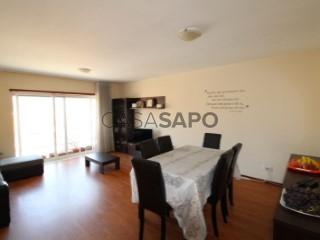 Voir Appartement 4 Pièces, Antas e Abade de Vermoim à Vila Nova de Famalicão