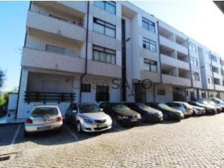 See Apartment 3 Bedrooms With garage, Loureiro, Delães, Vila Nova de Famalicão, Braga, Delães in Vila Nova de Famalicão