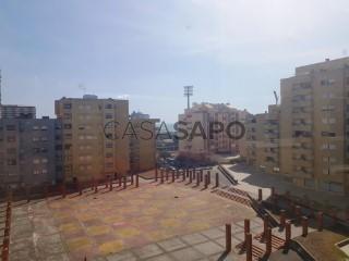 Ver Apartamento 2 habitaciones, Póvoa de Varzim, Beiriz e Argivai en Póvoa de Varzim