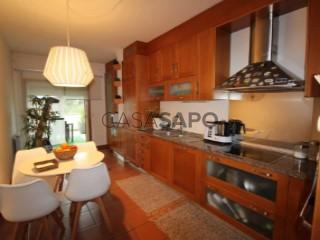 See Apartment 2 Bedrooms + 1, Avidos e Lagoa, Vila Nova de Famalicão, Braga, Avidos e Lagoa in Vila Nova de Famalicão