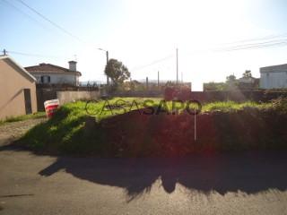 Ver Terreno, Fradelos, Vila Nova de Famalicão, Braga, Fradelos em Vila Nova de Famalicão