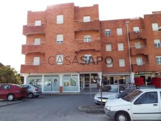 Ver Apartamento T2 com garagem, Louro em Vila Nova de Famalicão