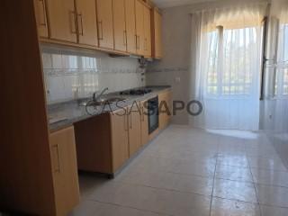 Ver Apartamento T3 com garagem, Fradelos em Vila Nova de Famalicão