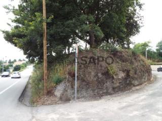 Ver Terreno, Cruz, Vila Nova de Famalicão, Braga, Cruz en Vila Nova de Famalicão