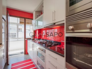 See Apartment 1 Bedroom, Benfica in Lisboa
