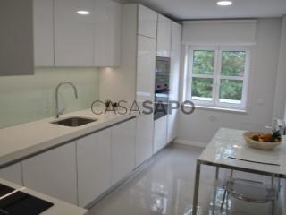 Ver Apartamento 4 habitaciones con garaje, Águas Livres en Amadora