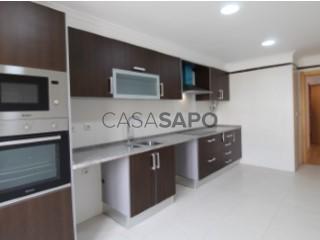 Ver Apartamento 2 habitaciones con garaje en Mafra