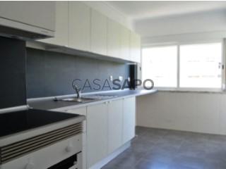 Ver Apartamento T3, Algueirão-Mem Martins em Sintra