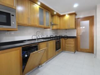 Ver Apartamento 2 habitaciones, Serra das Brancas (Mina), Mina de Água, Amadora, Lisboa, Mina de Água en Amadora