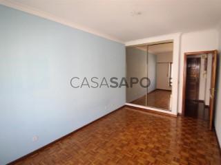 Voir Appartement 3 Pièces, Massamá-6ª Fase (Massamá), Massamá e Monte Abraão, Sintra, Lisboa, Massamá e Monte Abraão à Sintra
