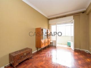 Ver Apartamento 2 habitaciones, Estação (Agualva), Agualva e Mira-Sintra, Lisboa, Agualva e Mira-Sintra en Sintra