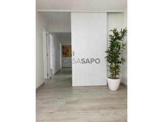 Ver Apartamento T3, Matarraque, São Domingos de Rana, Cascais, Lisboa, São Domingos de Rana em Cascais