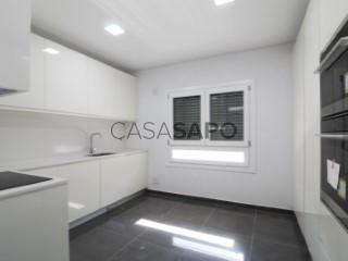 Ver Apartamento 3 habitaciones Con garaje, Colinas do Cruzeiro, Odivelas, Lisboa en Odivelas