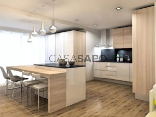 See Apartment 3 Bedrooms, Carcavelos e Parede in Cascais