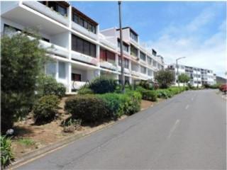 Ver Apartamento T0 em Machico