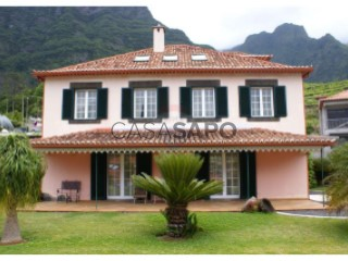 See Hotel 18 Bedrooms with garage in São Vicente