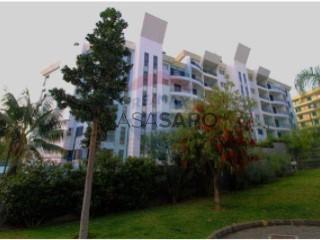 See Apartment 2 Bedrooms, São Martinho, Funchal, Madeira, São Martinho in Funchal