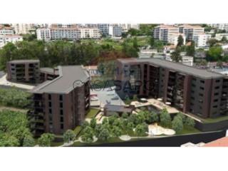 See Apartment 4 Bedrooms, São Martinho, Funchal, Madeira, São Martinho in Funchal