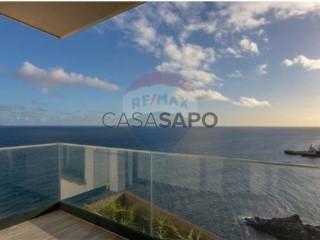 Ver Apartamento 2 habitaciones, Gaula, Santa Cruz, Madeira, Gaula en Santa Cruz
