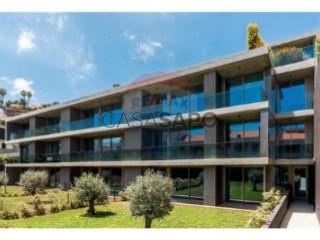 Ver Apartamento 1 habitación, São Martinho, Funchal, Madeira, São Martinho en Funchal