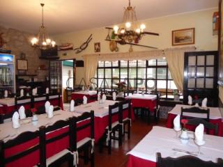 Ver Restaurante T7 vista mar, Vila Praia de Âncora em Caminha