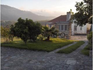 Ver Quinta , Freixieiro de Soutelo em Viana do Castelo