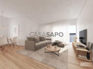 Ver Apartamento 2 habitaciones, Universidade do Minho, Gualtar, Braga, Gualtar en Braga