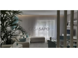 See Apartment 2 Bedrooms, Venteira, Amadora, Lisboa, Venteira in Amadora