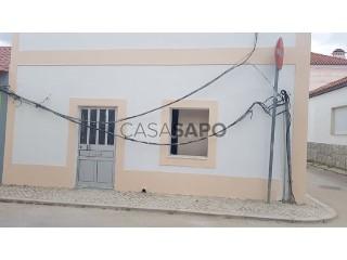 See Terraced House 2 Bedrooms, Samouco, Alcochete, Setúbal, Samouco in Alcochete