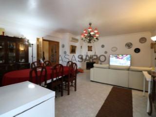 See Apartment 3 Bedrooms +2, Alcochete, Setúbal in Alcochete