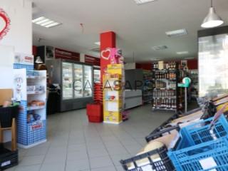 Ver Minimercado / Mercearia, Centro, São Francisco, Alcochete, Setúbal, São Francisco em Alcochete