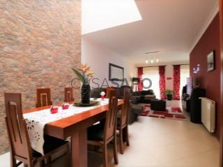 Ver Casa 3 habitaciones Con garaje, Centro, Samouco, Alcochete, Setúbal, Samouco en Alcochete
