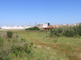See Land , Montijo e Afonsoeiro in Montijo
