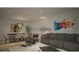 Ver Apartamento 2 habitaciones con garaje, Montijo e Afonsoeiro en Montijo