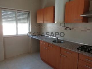 Ver Apartamento 2 habitaciones, Alto do Seixalinho, Santo André e Verderena en Barreiro