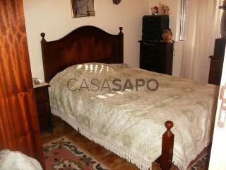 See Apartment 1 Bedroom, Baixa da Banheira e Vale da Amoreira in Moita