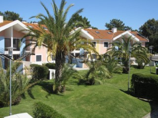 See Apartment 1 Bedroom with swimming pool, Comporta in Alcácer do Sal