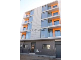 Ver Apartamento T3, Centro, Quarteira, Loulé, Faro, Quarteira em Loulé