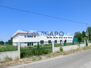 See Warehouse, Zona Industrial Vale Alecrim, Pinhal Novo, Palmela, Setúbal, Pinhal Novo in Palmela