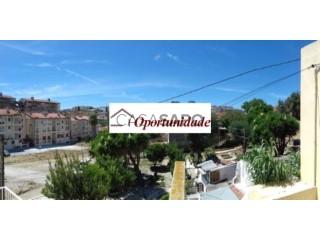 Ver Casa 2 habitaciones + 1 hab. auxiliar, Bela Vista, Marvila, Lisboa, Marvila en Lisboa