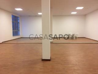 See Office / Practice, Queluz de Baixo, Barcarena, Oeiras, Lisboa, Barcarena in Oeiras