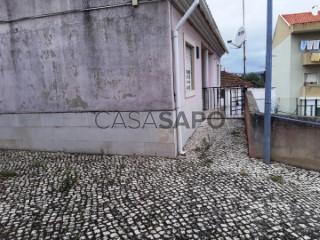 Ver Casa Estudio, Barro, Loures, Lisboa en Loures