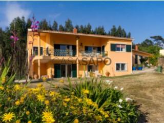 See Farm 3 Bedrooms +2 With garage, Carapinheira , Mafra, Lisboa in Mafra